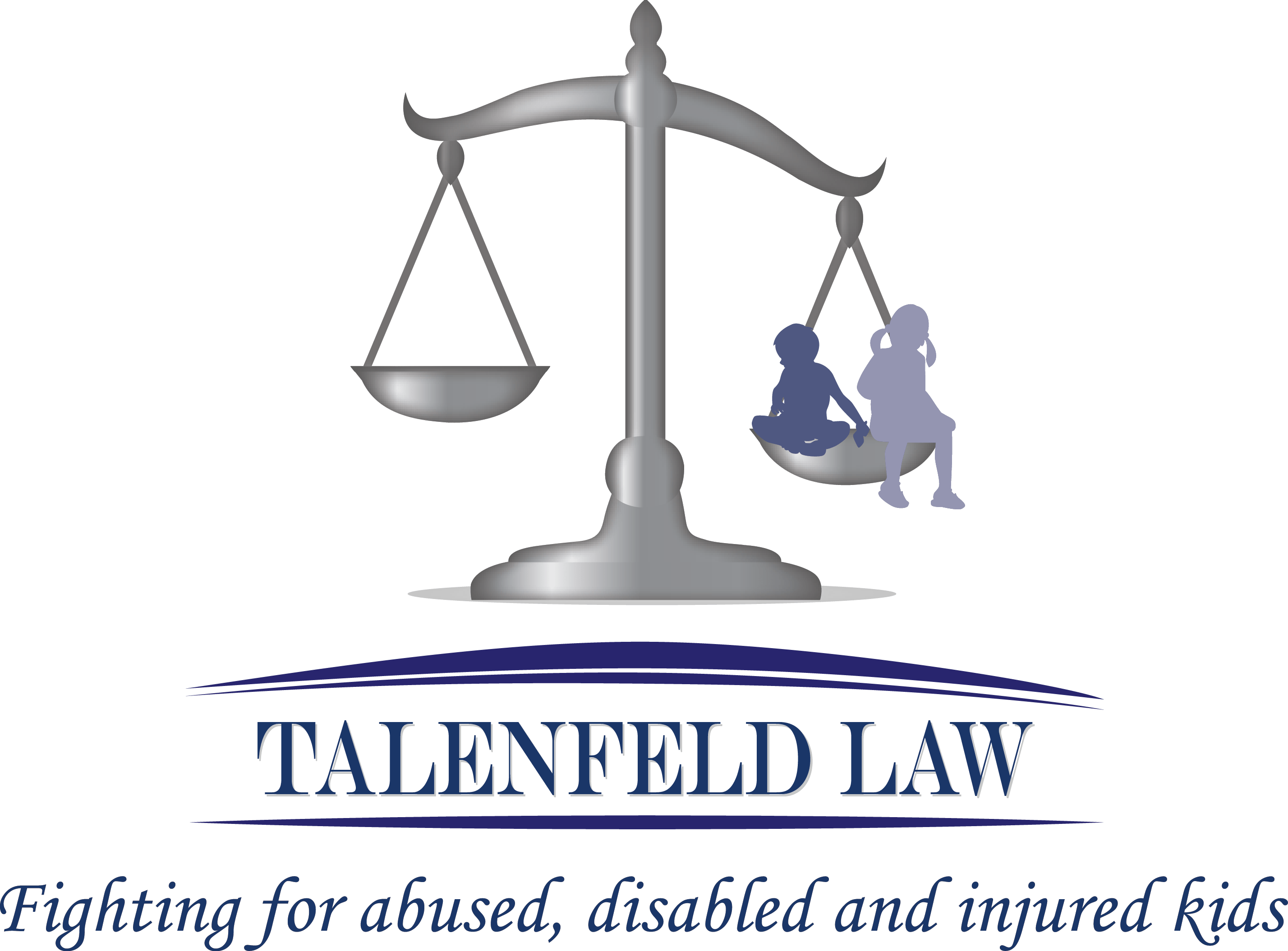 Laws clipart legal aid. Thank you to our