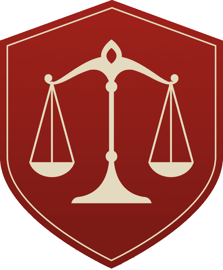 Lawyer mock trial