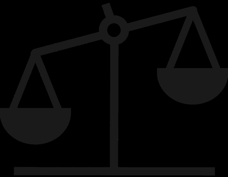 Lawyer clipart legitimate. The feldman law firm
