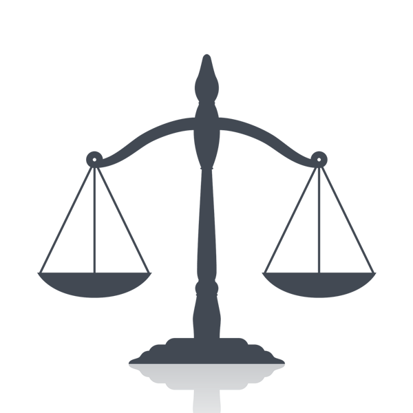 Alexius managed services value. Laws clipart legal service