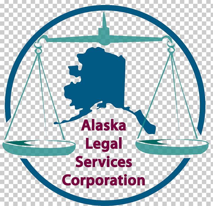 Alaska services corporation anch. Laws clipart legal service
