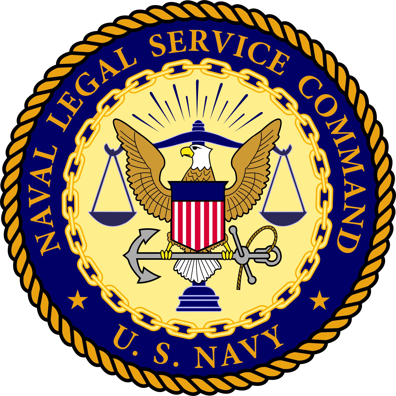 Organization u s navy. Laws clipart legal service