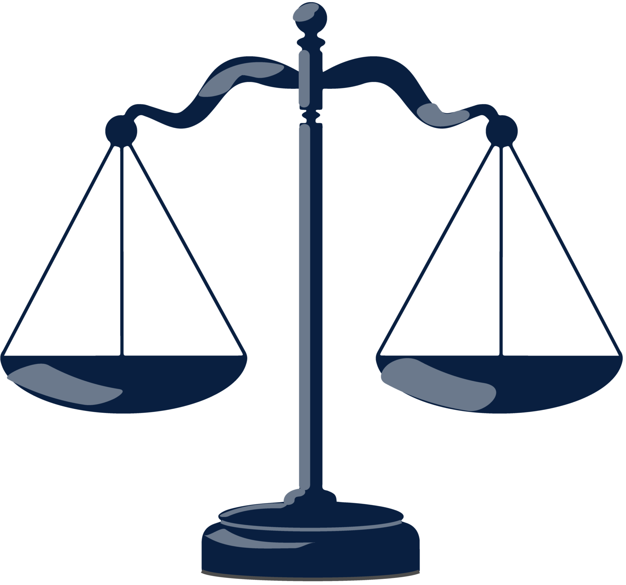 Laws clipart legal service. Services small business benefits