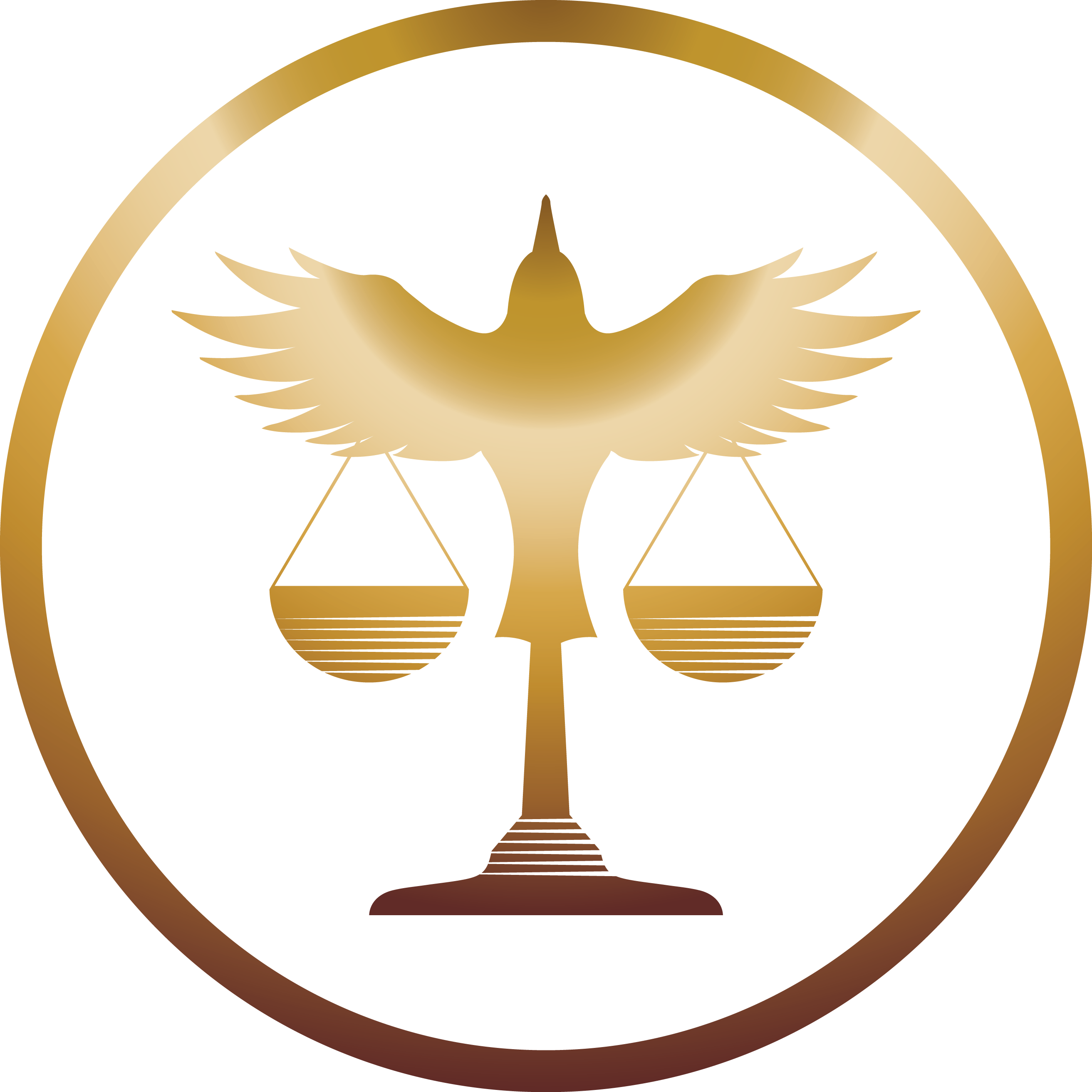 Clark law and associates. Laws clipart legal aid