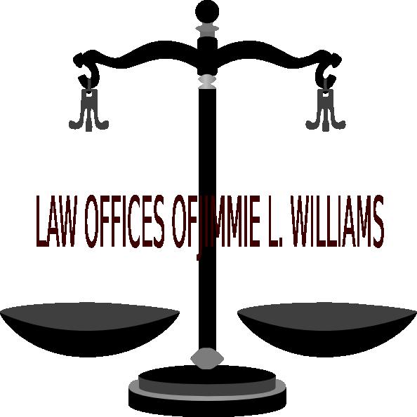 Legal symbol clip art. Lawyer clipart vector