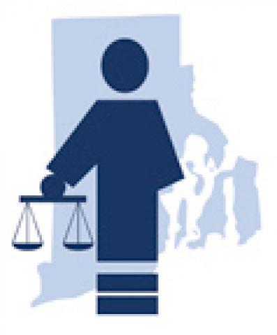 Help ri rhode island. Law clipart legal team