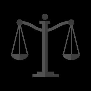 Lafayette indiana attorneys fehrenbach. Law clipart legal team