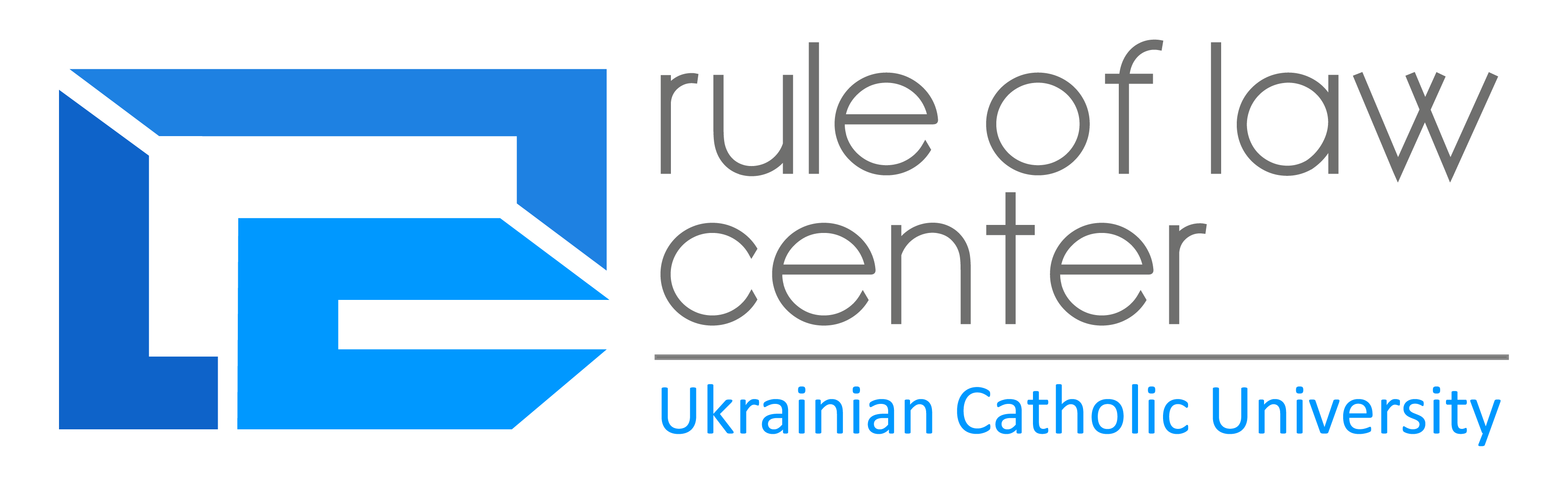 Of center . Law clipart rule law