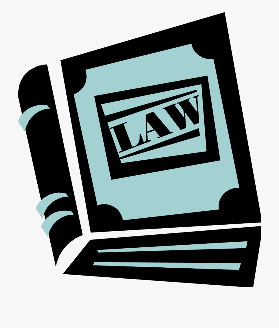 Law clipart rule law. Of rules and regulation