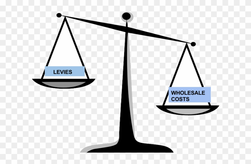 law clipart rule law