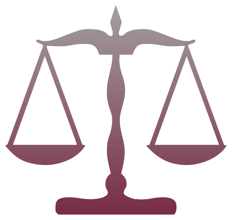 Law scales cliparts shop. Scale clipart lawyer