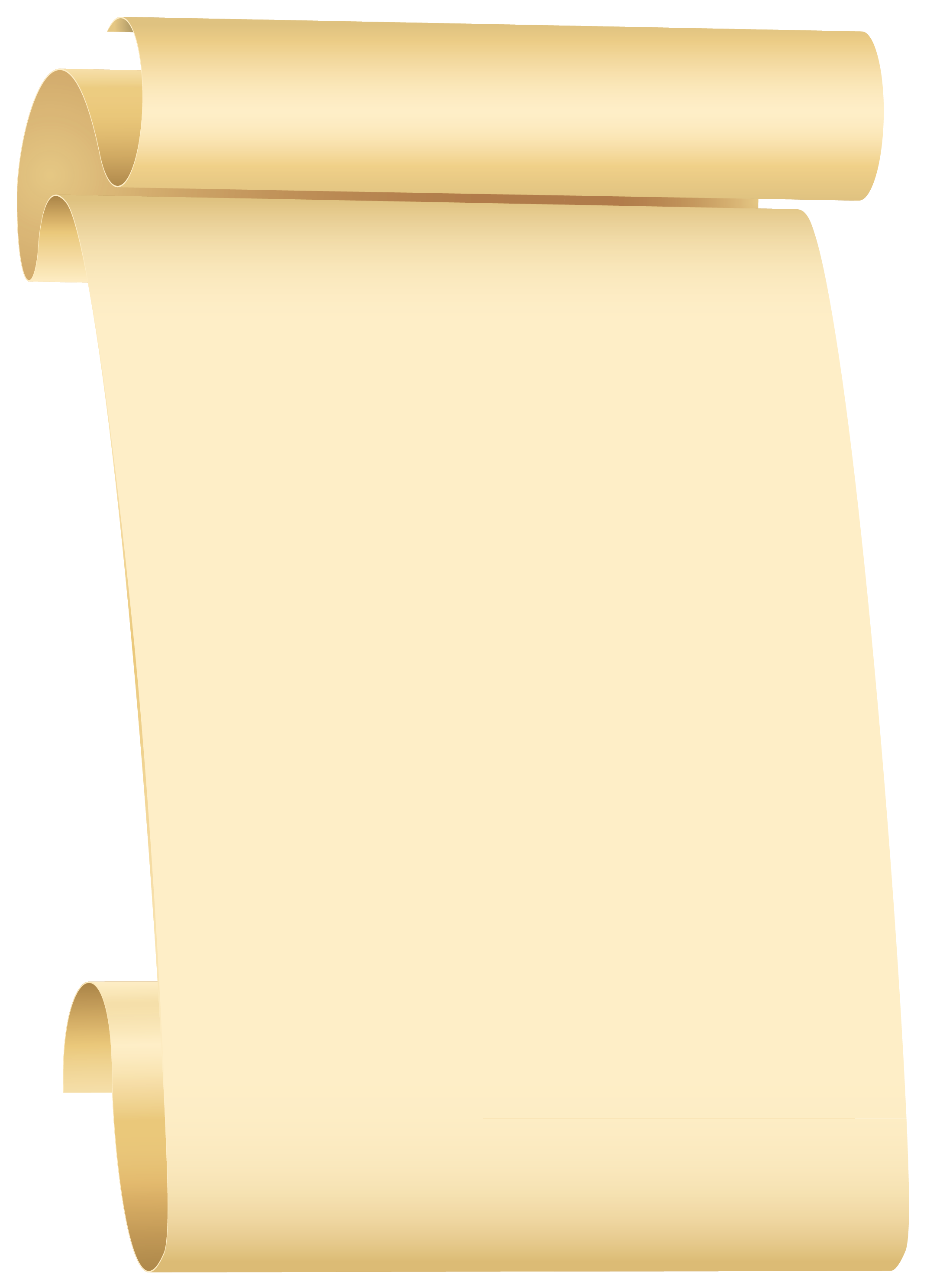 Png image gallery yopriceville. Scroll clipart parchment