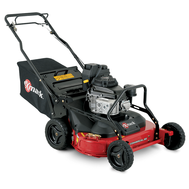 Used toro z master. Lawnmower clipart landscape maintenance