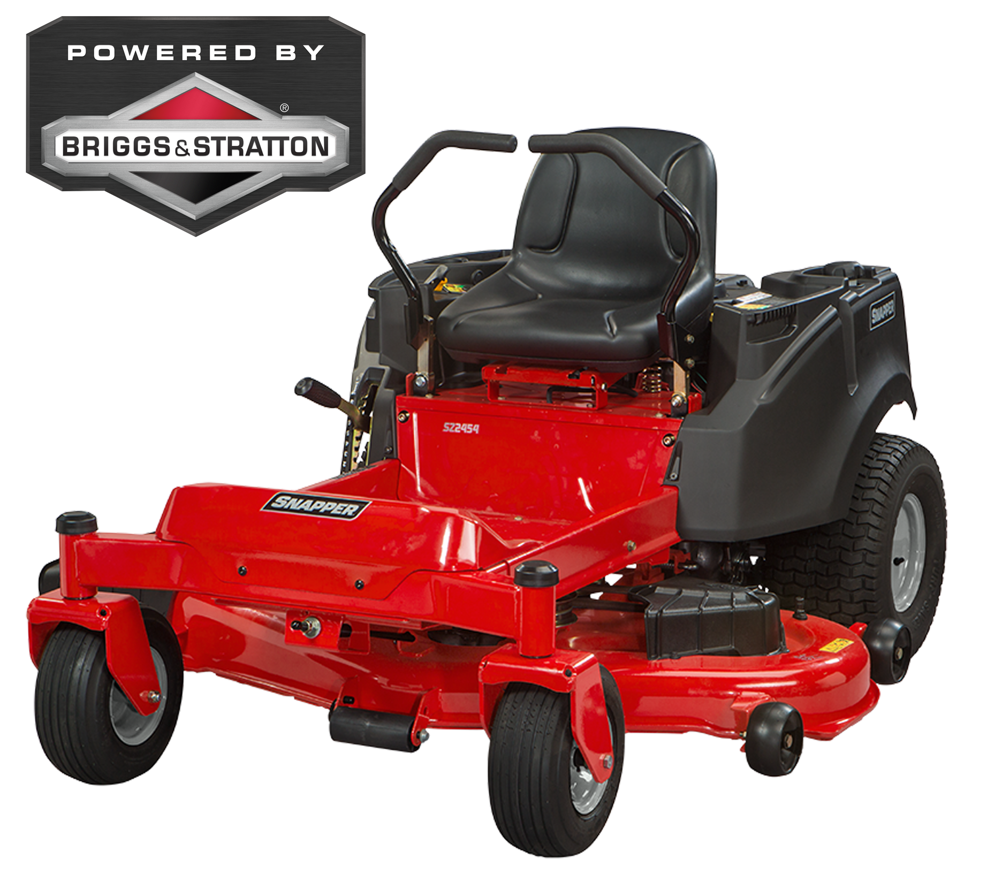 Mowing clipart ride on. Zero turn mower drawing