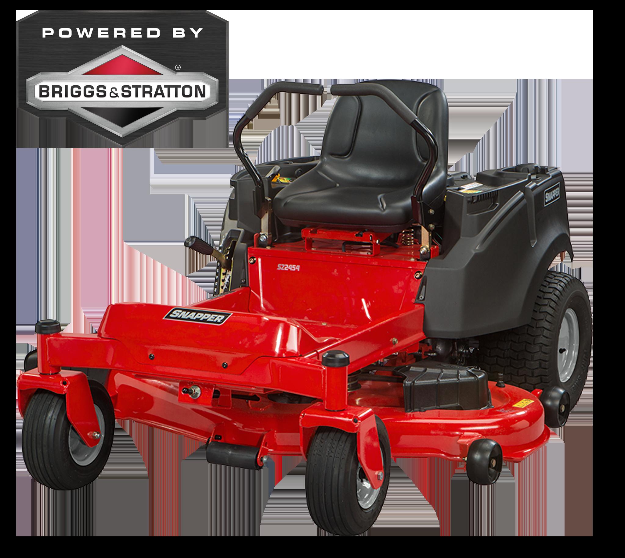 Lawnmower clipart landscape maintenance. Zero turn mower drawing