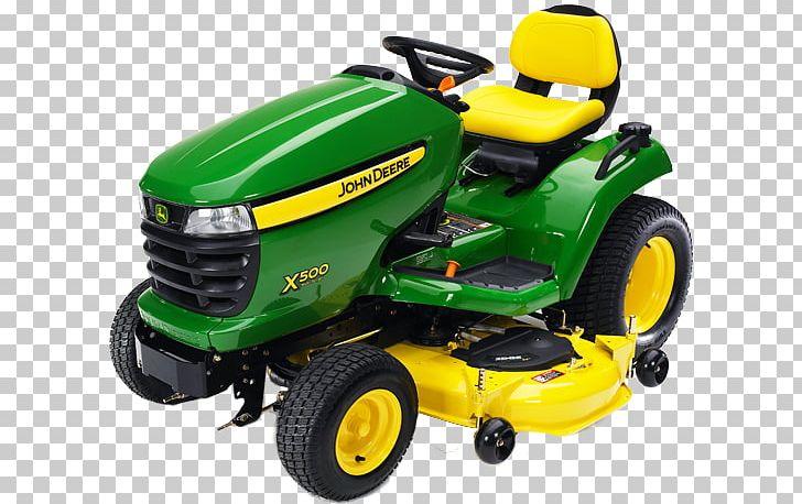 Lawn mowers riding tractor. Lawnmower clipart mower john deere