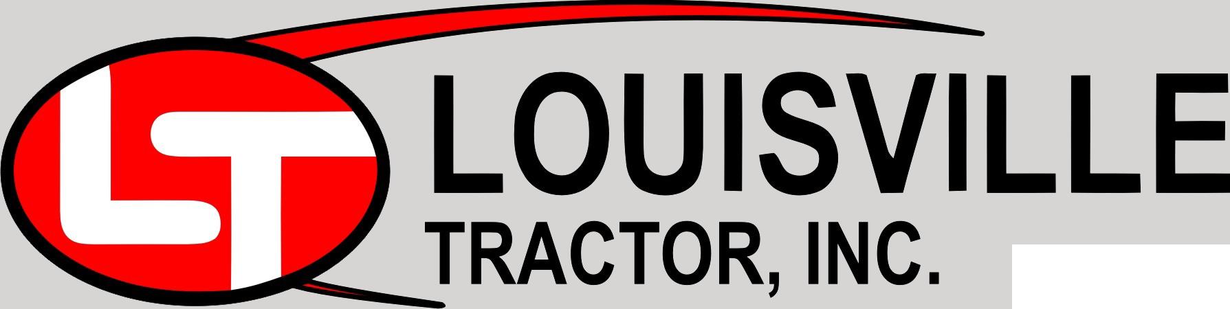 Lawnmower clipart mower john deere. Louisville tractor scag ferris