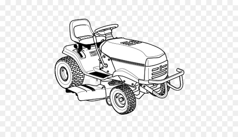 Lawn mowers car png. Lawnmower clipart mower john deere