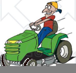 Lawnmower clipart mower john deere. Riding free images at