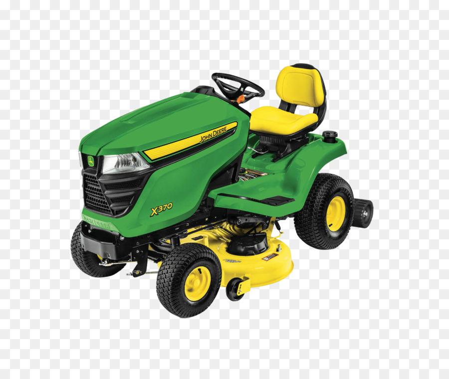 Lawnmower clipart mower john deere. X lawn mowers tractor