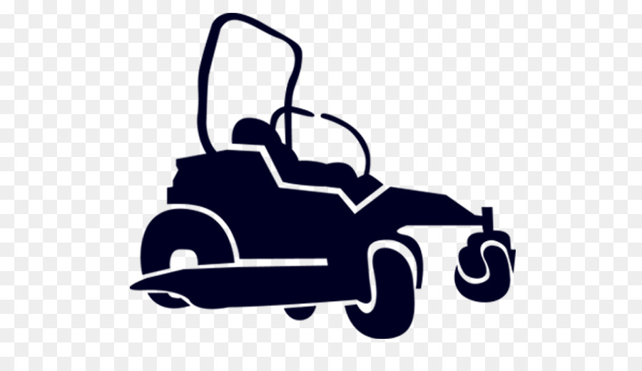 Car logo png download. Lawnmower clipart small engine