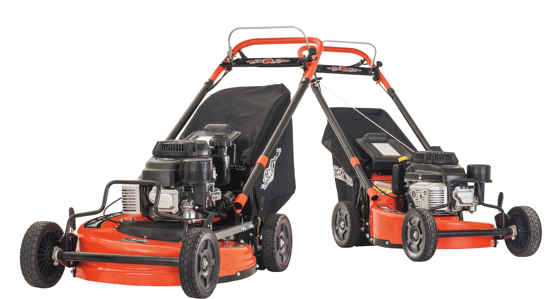 Mowing clipart ride on. Commercial grade self propelled
