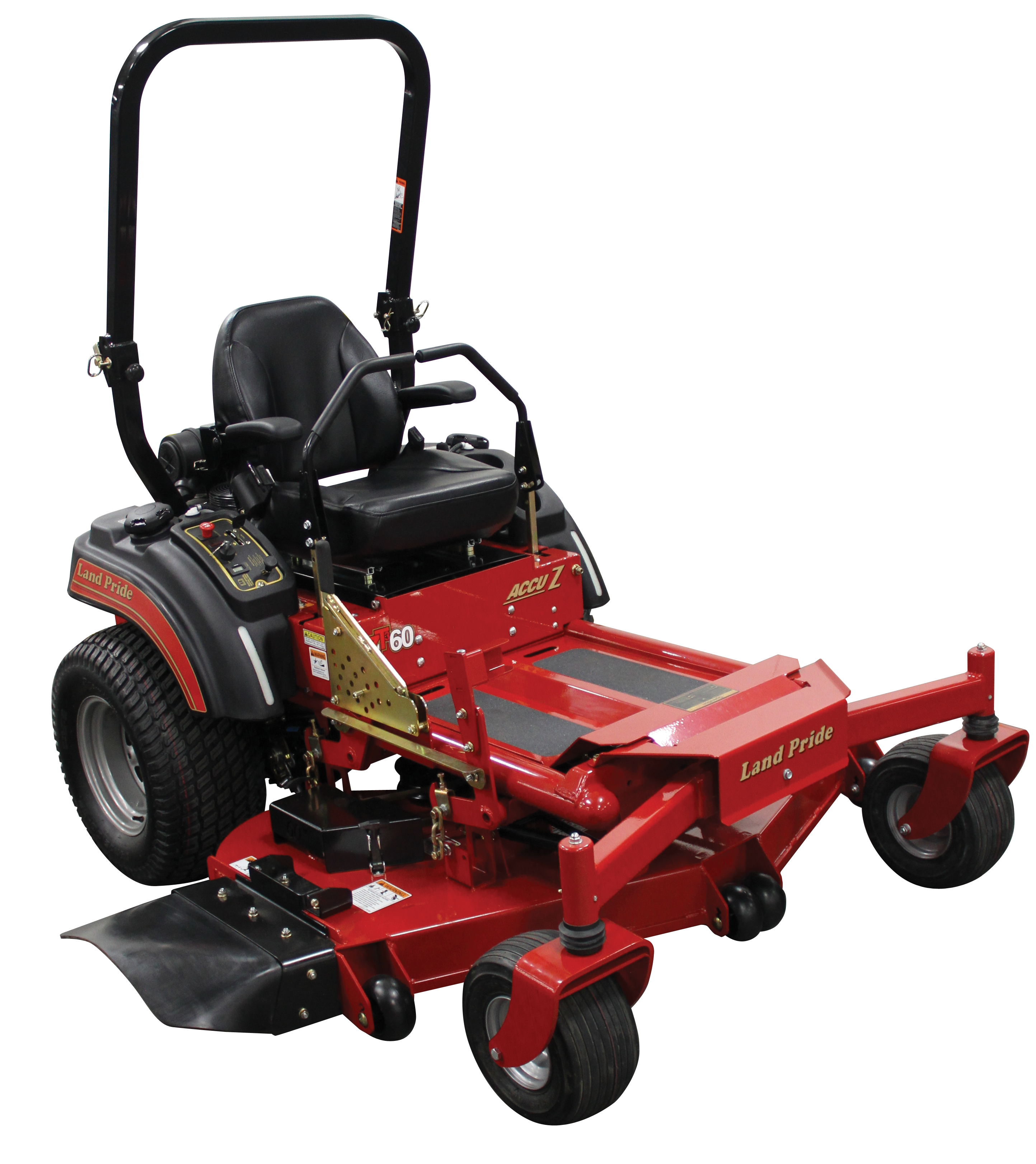 Home ztcover land landpride. Mowing clipart small engine