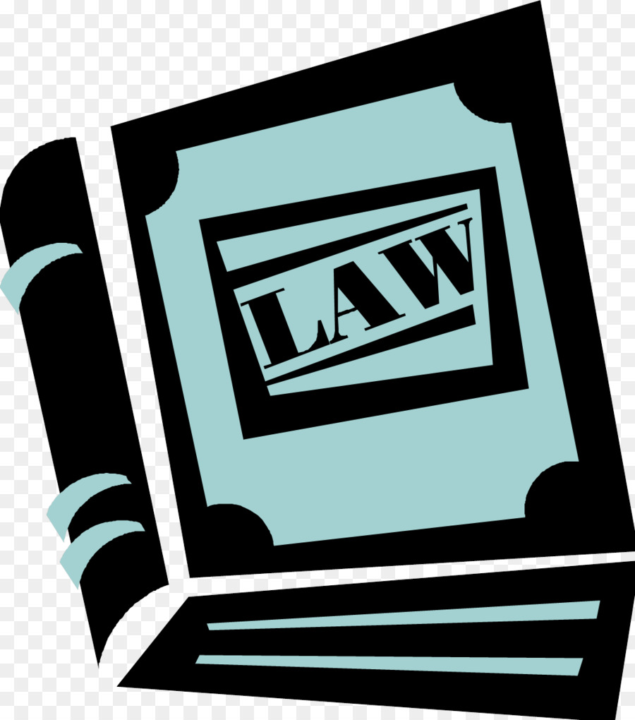 The general statutes of. Laws clipart