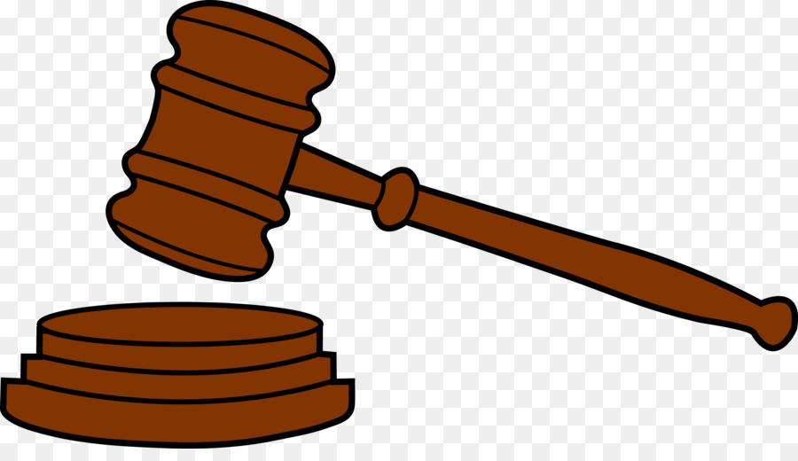 Laws clipart. Supreme court of the