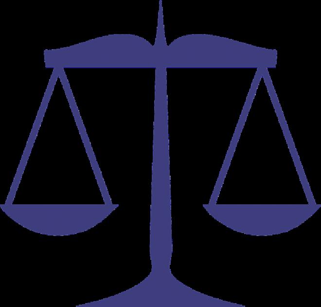 Lawyer clipart advocate. Nilesh phadtare associates legal
