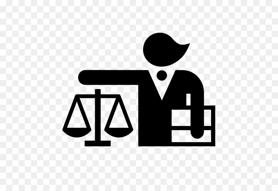 Advocate logo . Legal clipart statute