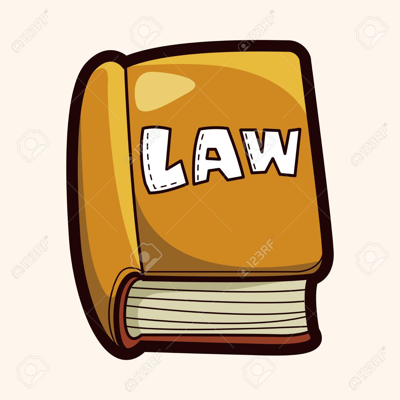 Laws clipart animated. Law book free download