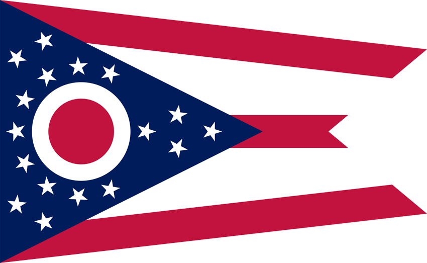 Laws clipart contract law. Ohio rental guide spark