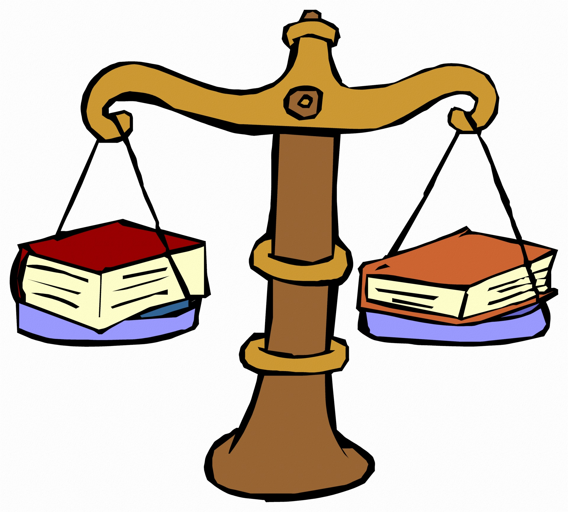 Laws clipart contract law. Lawful consideration and object