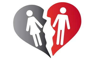 Laws clipart family law. St charles divorce lawyer