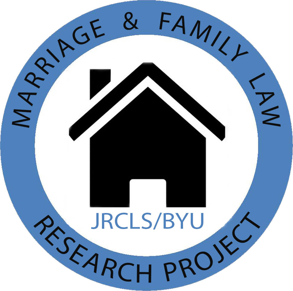 Marriage research project . Laws clipart family law