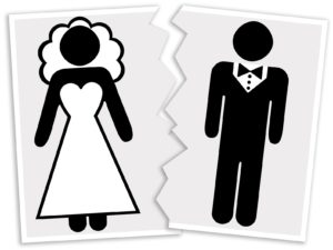 Winder divorce attorney the. Laws clipart family law