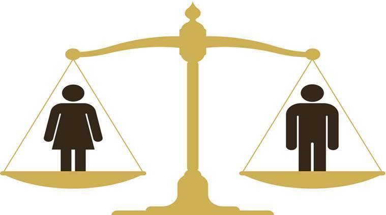 Laws clipart family law. Panel says uniform civil