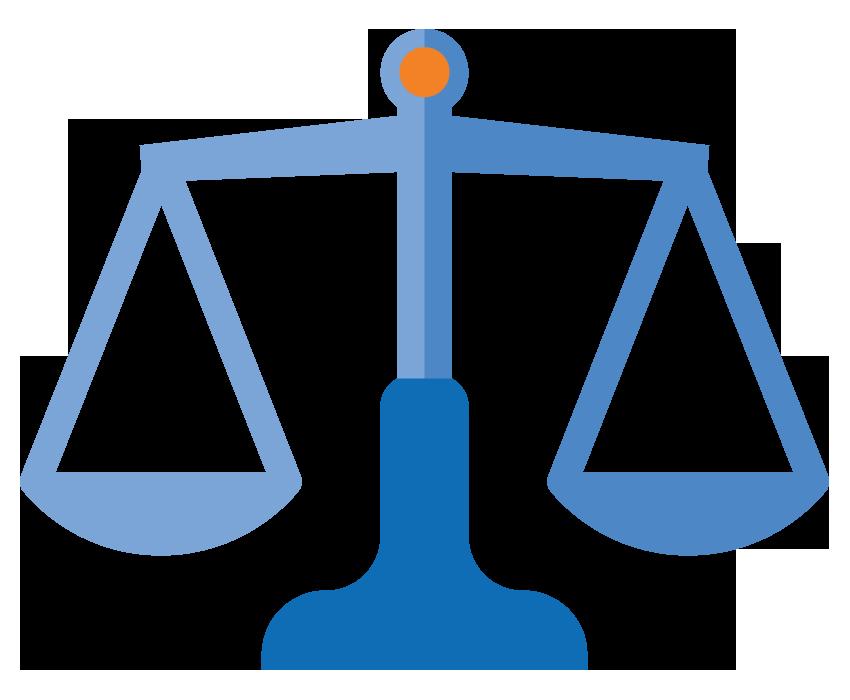 Law clipart federal law. Health it legislation mehi