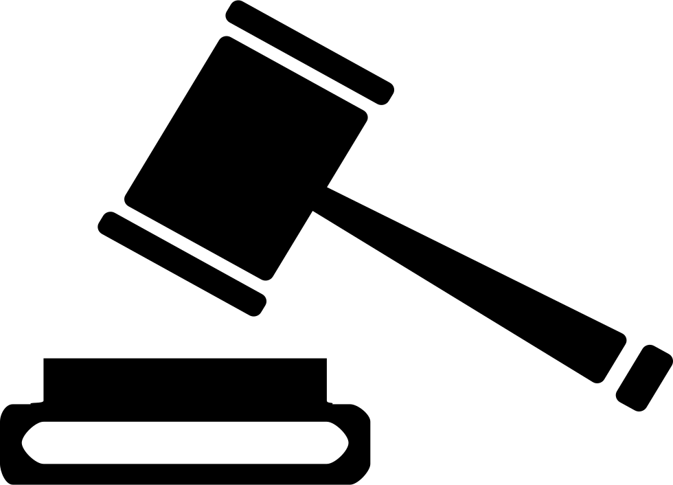 Law svg png icon. Legal clipart legal compliance