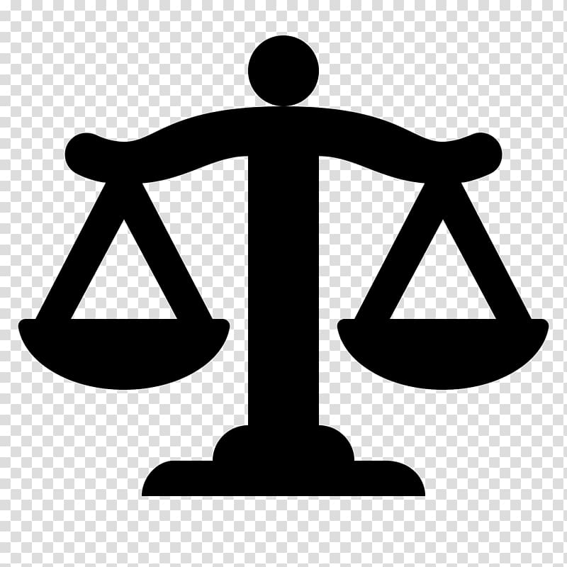 Laws clipart legal aid. Personal injury lawyer law