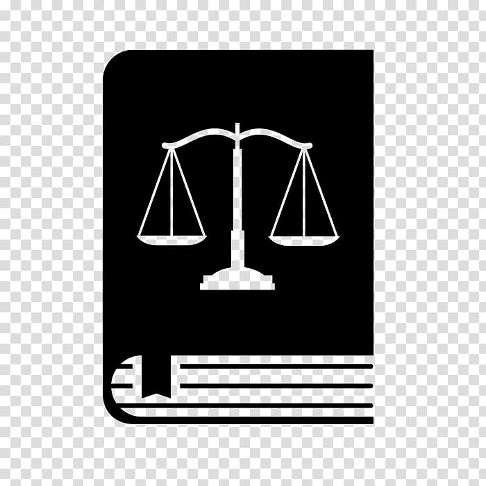 Lawyer law firm defense. Laws clipart legal aid
