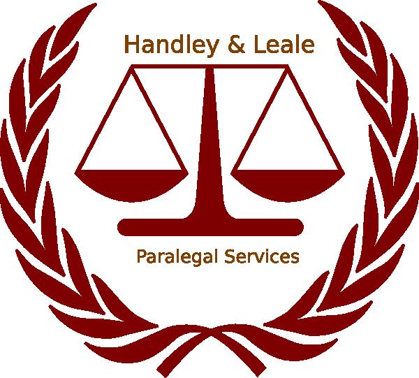 Laws clipart legal service. Law logo clip art