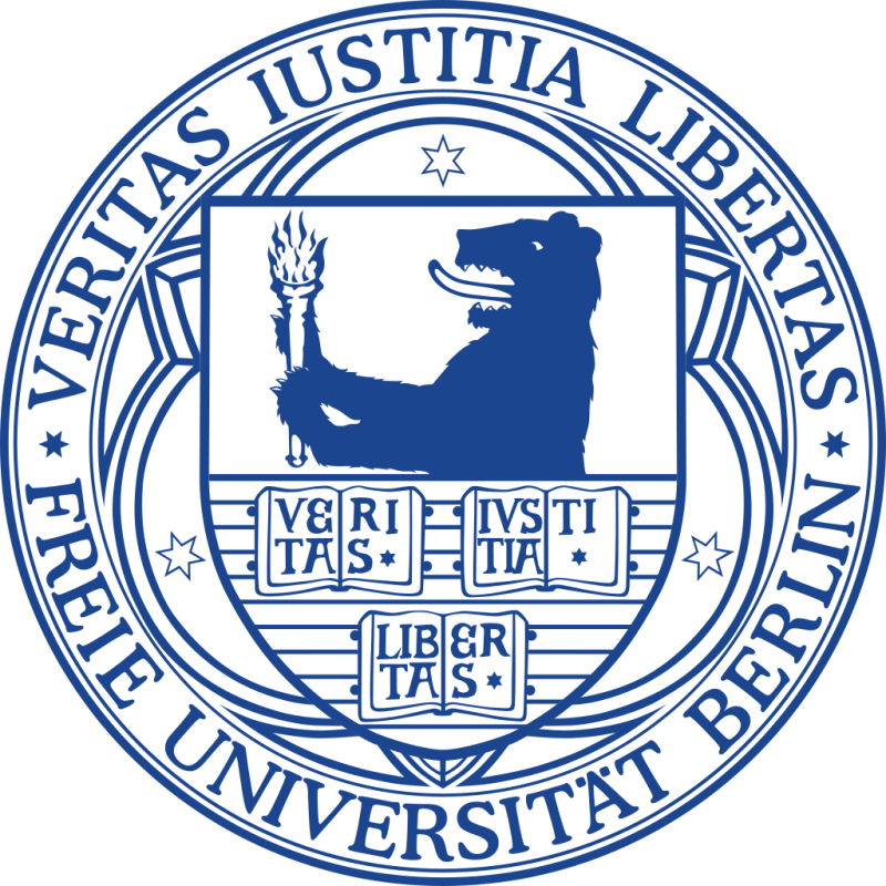 American university washington college. Laws clipart legal study