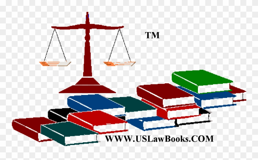 Clip art transparent download. Laws clipart legal study