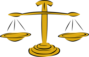 Laws clipart natural law. Vs values thinkers incorporated