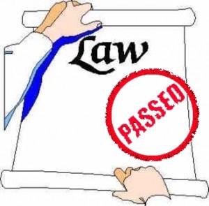 Legislation free download best. Laws clipart passed