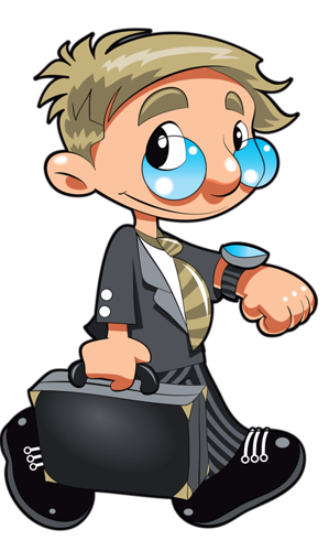 png profesiones pinterest. Lawyer clipart
