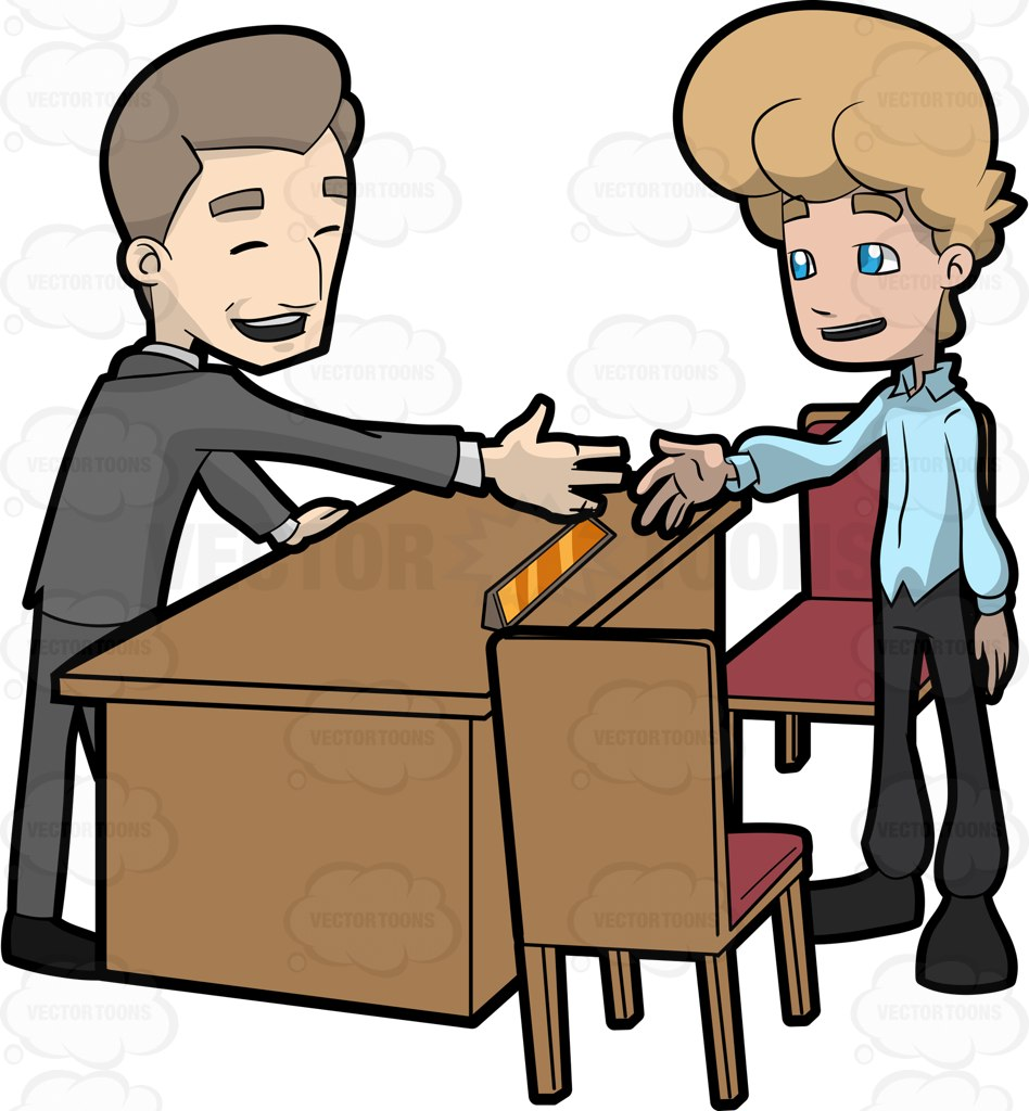 Lawyer clipart. At getdrawings com free