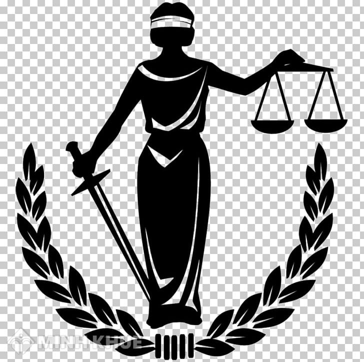 Due process court png. Lawyer clipart advocate